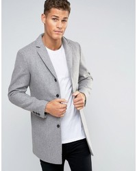 Selected Homme Overcoat