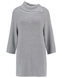 Jumper medium grey medium 3940691
