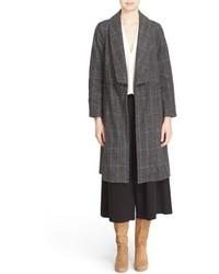 Rachel Comey Airplane Wool Blend Coat