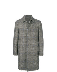 Lardini Soft Tailored Coat