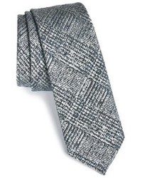 Woven tie medium 105652