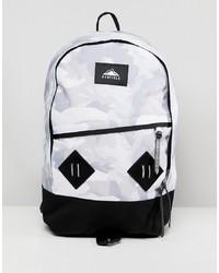 Penfield Malakai Backpack