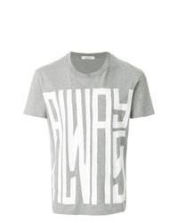 Valentino Always T Shirt