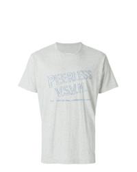 VISVIM Peerless T Shirt