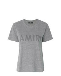 T shirt medium 7724779