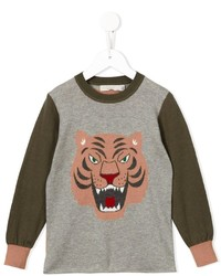 Stella McCartney Kids Wiggins Jumper