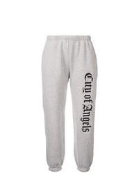 Adaptation City Of Angels Sweatpants
