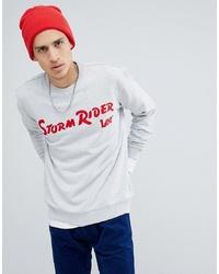 Lee Storm Rider Sweatshirt
