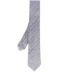 Printed tie medium 3747468