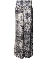 Cummerbund trouser medium 18124