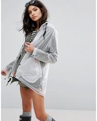 Hunter Festival Original Raincoat