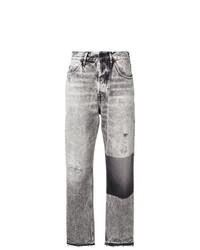 Golden Goose Deluxe Brand Kim Straight Leg Jeans
