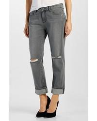 Porter boyfriend jeans medium 352140