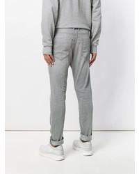 7911f0405d18f6 Diesel Tepphar 0687w Jeans, £176 | farfetch.com | Lookastic UK