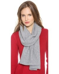 Rag and Bone Rag Bone Adrienne Scarf