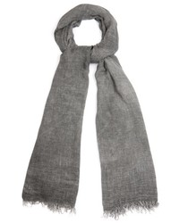 Rag and Bone Rag Bone Alma Scarf