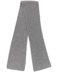 Ribbed scarf medium 4914745