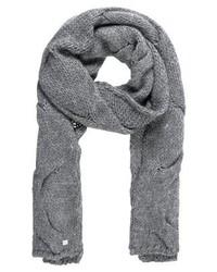 Scarf grey medium 4139042