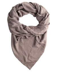 Tin4 scarf grey medium 4138781