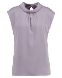 Print t shirt light grey medium 4491283