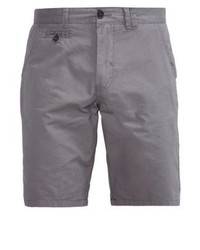 BLEND Shorts Granite
