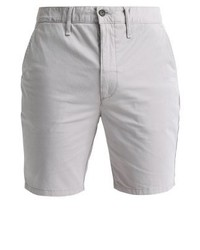 Pier One Shorts Light Grey