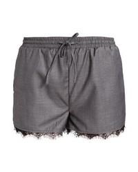 Shorts mid grey medium 3935262