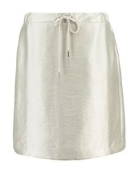 A line skirt pebble stone medium 4240766