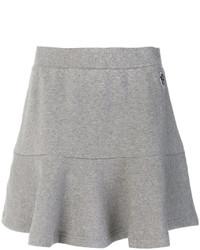 Kenzo Skater Skirt