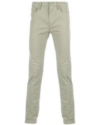 Burberry Brit Shoreditch Slim Fit Jean