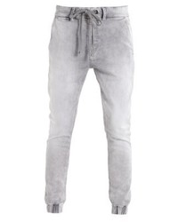 Pepe Jeans Cosie Relaxed Fit Jeans Ua4