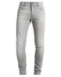 Jeans skinny fit grey medium 3775797