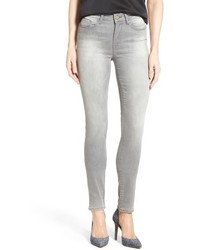 Mavi Jeans Petite Alissa Stretch Skinny Jeans