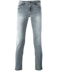 Dondup Ramones Skinny Jeans