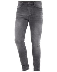 Robin jeans skinny fit grey medium 3775500
