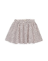 Kate Spade New York Coreen Skirt