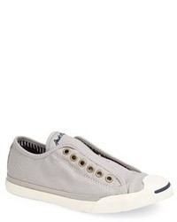 Converse Jack Purcell Lp Sneaker