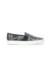 Vince Slip On Trainers