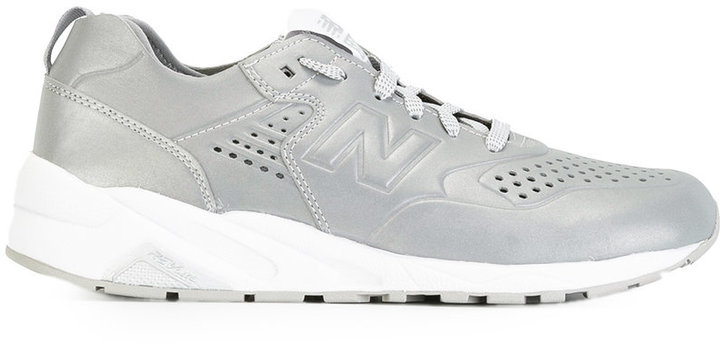 23b741fd8cce ... New Balance 580 Deconstructed Sneakers ...