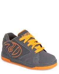 Heelys Heeleys Propel 20 Sneaker