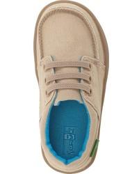 Sanuk Lil Tko Sneaker