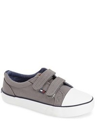 Tommy Hilfiger Toddler Boys Cormac Sneaker