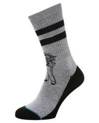 Flaco socks grey medium 4203814