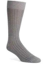 Pantherella Gifford Cotton Blend Socks