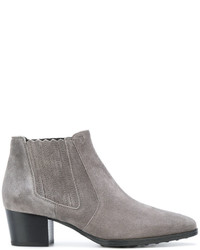 Ankle boots medium 4978486