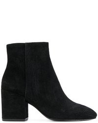 Eden ankle boots medium 5275277