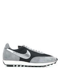 Nike Daybreak Low Top Sneakers