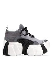SWEA R Elet Sneakers