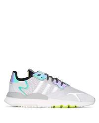 adidas Speed Nite Jogger Sneakers