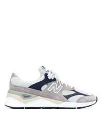 New Balance X 90 Sneakers